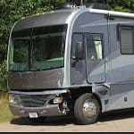 RV Collision Repair Delays