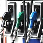 Gas and Diesel Prices Falling Nationwide
